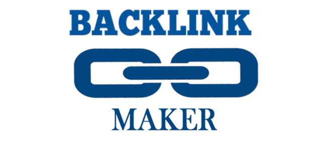 Best Free Backlink Maker seo tool | backlink generator | off site